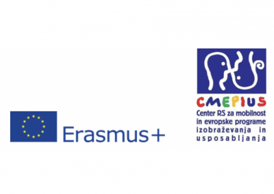 Erasmus+ BOOST – Building on Opportunities for Story-Telling (2019-2021)