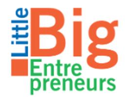 Little Big Entrepreneurs