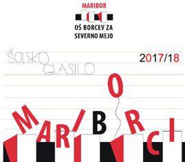 Mariborci 2018